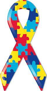 10 Myths about autism