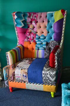 ¡Cuéntanos tu proyecto! Nosotros lo fabricamos. Envíos a toda la república. Cel/whatsapp: 2226112399 https://www.facebook.com/mueblesvintagenial vintagenial@gmail.com www.vintagenial.com #retro #vintage #fashion #industrial #deco #trendy #Puebla #México #Colors