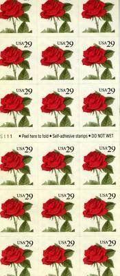 2 janvier 1970 E45e2046b09154bdd4ca91a1fd4a41a7