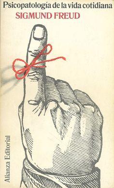 psicopatologia de la vida | diseño de Daniel Gil