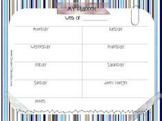weekly-calendar1.jpg (960×720)