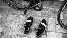 Grand Tour Shoes   Rapha