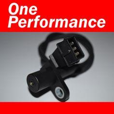 1988-1995 Volvo 244/245/740/780/940 Crankshaft Position Sensor 13893995
