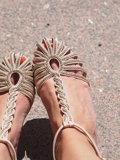 Zara shoes / Minna Rosé blog  http://minna-rose.blogspot.fi/