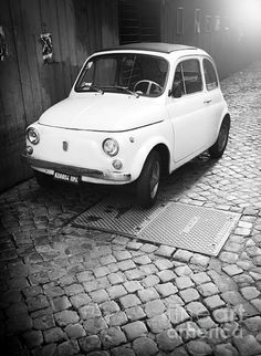 fb744631ee The 195 best Italian Drives images on Pinterest