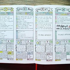 NEW Bullet Journal Setup - June 2017 Week 23 What a great ending to the week. My boys went to Lake Powell, but I stayed home for some special church meetings where I got to be near an Apostle of the Lord! We believe the heavens are not closed, and Heavenly Father and the Savior run Their church the same as how it was when the Savior was on the earth. We have living Prophets and Apostles on the earth today, and they receive timely revelation to help us live our lives in these tricky times…