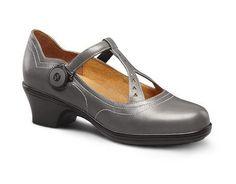Dr. Comfort Women s Carmen   Free Shipping  amp  Returns Orthopedic Shoes  For Men, 8fb9686ef05