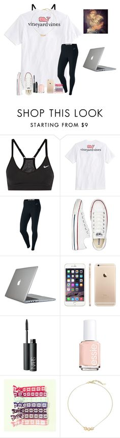 """Watching Blue Bloods
