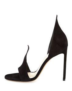 Bergdorf Goodman shoes