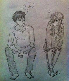 """'NèsSo': """" So cute """" ~ by 'Nès"""