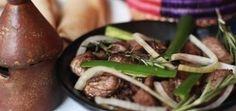 meilleurs restaurants africains de paris