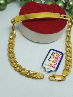 Chain, Bracelets, Gold, Facebook, Jewelry, Collection, Jewlery, Jewerly, Necklaces