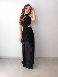 Victoria, Summer Collection, Pretty Dresses, Casual Chic, Going Out, Ideias Fashion, Fashion Dresses, Fashion Design, Fashion Trends