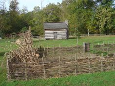 davy crockett from greene county tn | Davy Crockett Birthplace- Greene Co TN (2) | Flickr - Photo Sharing!