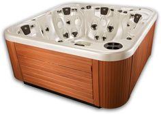 banner-hot-tub