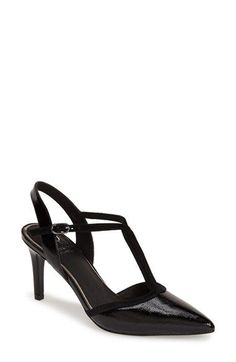 Adrianna Papell 'Helena' Pump (Women) available at #Nordstrom