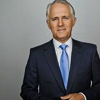 After the toppling of Tony Abbott, the mood among solar supporters this morning with regard to Prime Minister-designate Malcolm Turnbull could be described generally as one of cautious optimism. Very, very cautious.