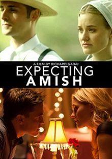 La decisión Amish (TV) (2014) - FilmAffinity