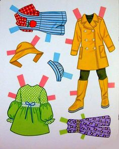 """Dodie (Dawn Lyn) from """"My Three Sons"""" * The International Paper Doll Society by Arielle Gabriel for all paper doll and paper toy lovers. Mattel, DIsney, Betsy McCall, etc. Join me at ArtrA, #QuanYin5 Linked In QuanYin5 YouTube QuanYin5!"""