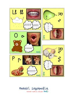 Simply an online, free PDF to JPG converter. Get the job done in a few seconds. Speech Language Therapy, Speech And Language, Speech Therapy, Oral Motor Activities, Kindergarten Math Worksheets, Math For Kids, Pre School, Phonics, Literacy