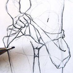 Skirt angle