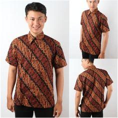 8110 6669 Batik Nulaba. Jual Batik Bali Batik Solo Online.Toko batik ...