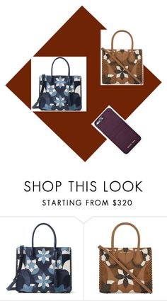 """""""Acessories makes the outfit!"""" by vilzak on Polyvore featuring MICHAEL Michael Kors and love"""