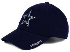 premium selection 88256 367ae Dallas Cowboys DC Shoes, Cowboys Adjustable, Cowboys DC Shoes Gear. Cowboys  CapDallas Cowboys HatsCowboy HatsNflBaseball HatsDaddyBaseball ...