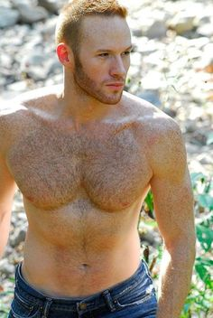 1000 images about Red Hot Ginger on Pinterest
