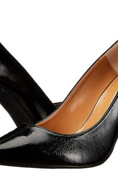 J. Renee Maressa (Black) Women's Shoes - J. Renee, Maressa, MARESS-PABLK-001, Footwear Closed General, Closed Footwear, Closed Footwear, Footwear, Shoes, Gift - Outfit Ideas And Street Style 2017