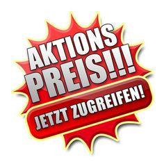 Adventsaktion bei Janolaw: 20 % Nachlass auf alle janolaw Produkte - http://aaja.de/2gosP5B