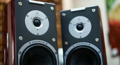 Why do Speakers Make Crackling and Popping Noises