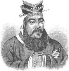 """""""Only the wisest and stupidest of men never change."""" - Confucius quotes"""
