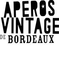 6 juin 2012, Potemkine, Brussel van 18 tot 21 uur : Apéros Vintage de Bordeaux : daar krijg je deskundige uitleg van professionele wijnproducenten uit Bordeaux, die het verhaal achter hun wijnen komen delen.    De Apéros Vintage de Bordeaux zijn dus het ideale moment om de diversiteit van de bordeauxwijnen (rode, droge en zoete witte, rosé- en zelfs schuimwijnen) te (her)ontdekken aan zachte prijsjes tussen € 3 en € 5 per glas.