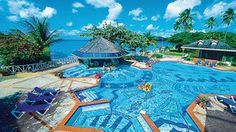 Soon Alantis, Bahamas All Inclusive Vacation Packages, Vacation Places, Vacation Destinations, Dream Vacations, Vacation Spots, Places To Travel, Places To See, Vacation Ideas, Bahamas Resorts