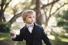 Little Prince Wedding Inspiration   Brit Jaye Photography   Vista Valley Country Club    Reverie Gallery Wedding Blog