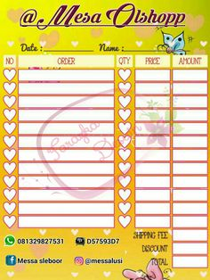 Shipping Label, Logo Inspiration, Projects For Kids, I Shop, Album, Note, Index Cards, Kids Service Projects, Card Book