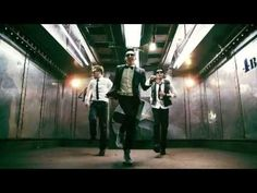 박재범 Jay Park 'I Like 2 Party' Official Music Video [AOMG]