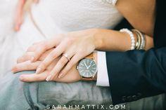 New Orleans wedding photographers, Sarah Mattix is lifestyle photography. Lifestyle Photography, Couple Photography, New Orleans Wedding, Snorkeling, Wedding Vendors, Proposal, Engagement Session, Bride, Beach