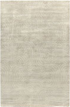 LMN-3014: Surya | Rugs, Pillows, Art, Accent Furniture