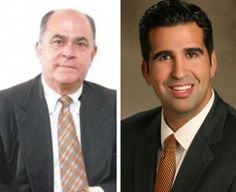 The Coral Gables Forum will hold the debate for the Coral Gables City Commission Seat (Group IV) on Monday, March 16, from 7 p.m.-8:30 p.m. Enrique Lopez is running against incumbent Frank Quesada.