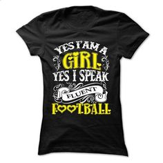 girl football - #t shirts online #tailored shirts. PURCHASE NOW => https://www.sunfrog.com/Holidays/girl-football-44618937-Ladies.html?id=60505