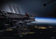 A multinational group wants you to join 'Asgardia'  the first outer space nation with a mission to defend Earth