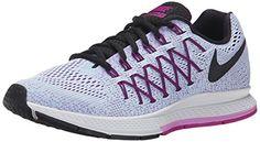 Nike Womens Air Zoom Pegasus 32 Copa/Black/Fuchsia Glow R... https://www.amazon.com/dp/B00V42PGX4/ref=cm_sw_r_pi_dp_x_CAYCyb17859ET