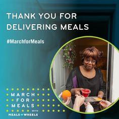 261 Best Senior Hunger Images In 2019 Eating Well Food Bank Food