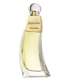 O Boticario: Accordes, for women Versace Perfume, Fragrance Mist, Carolina Herrera 212, Glamour Decor, Perfume And Cologne, Cosmetics & Perfume, Antique Perfume Bottles, Body Spray, Lotions