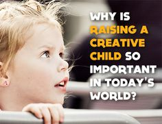 {Raising a Creative Kid:  Simple Strategies for Igniting and Nurturing that Creative Spark} A quick Q & A with the book author!