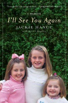 I`ll See You Again - Great Book!