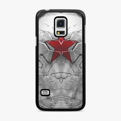 Winter Soldier St... is now available on #casesity here http://www.casesity.com/products/winter-soldier-star-arm-samsung-galaxy-case?utm_campaign=social_autopilot&utm_source=pin&utm_medium=pin