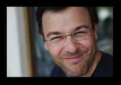 Andreas Scholl.